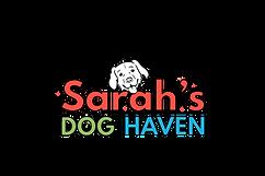 Sarahs Dog Haven Complete.png