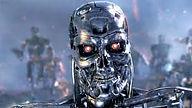 robots apocalipsis.jpg