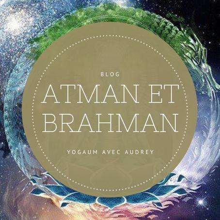 Brahman et Atman