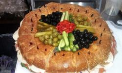 bagel_boys_sandwich_platter