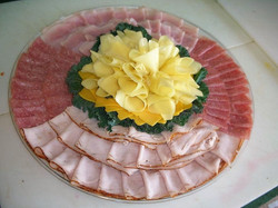 bagel_boys_cold_cuts_cheese_platter