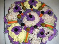 bagel_boys_salad_platter