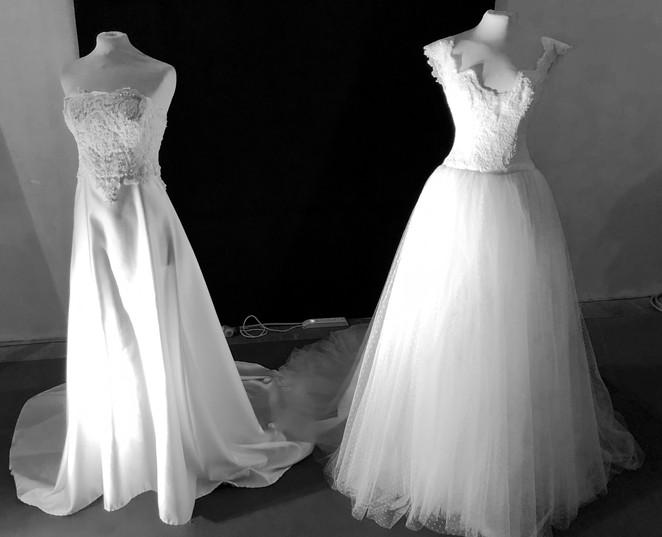 De Cesari Casa della Sposa
