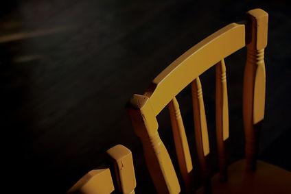 dull-commissioner-seats_greg-rosenke.jpg