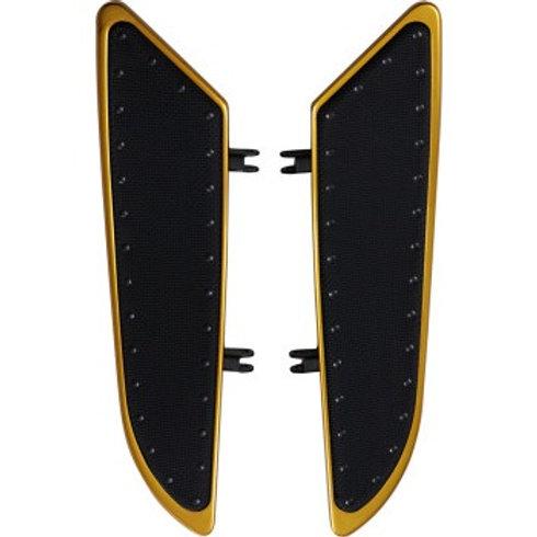 """21"""" XL Banana Boards"""
