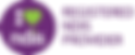 NDIS Registrered Logo