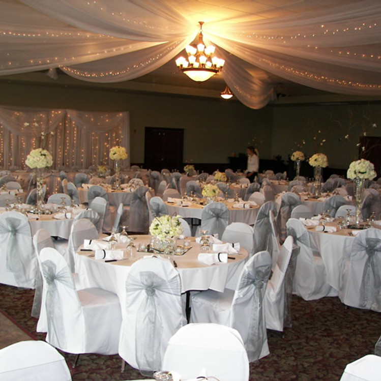 Florist & Events | New Richmond, WI | Apple Blossom Events