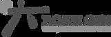 roku-gin-logo_bearbeitet.png