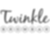 Logo_TBB.png