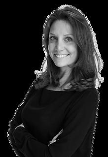 Christina Viebranz