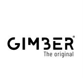 GIMBER.png