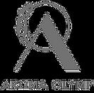 aroma-olymp-logo_edited.png