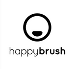 happybrush.png