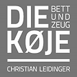 DieKoje_bearbeitet.png