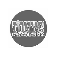 tonys_chocolonely_round.jpg__360x360_q85