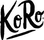 Logo_KoRo.jpg