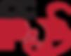 ccpops-logo.png