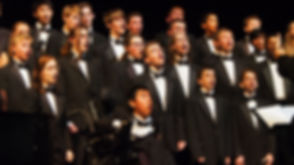 combined chorus.JPG
