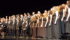chorus1.jpg