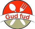 logo-gud_fud-BIG.jpg