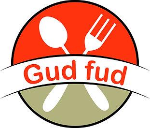Logo_ Gud_fud_CMYK_300DPI.jpg