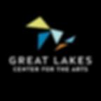 GLCFA_Logo_Circle_CMYK.png