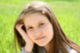 happy-little-girl_G1bitUDd (2).jpg