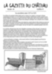 Page_1.j pg.jpg