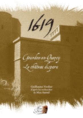 couverture livre 1619.jpg