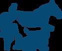 VFAR Animals Logo.png