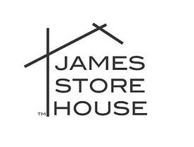James Storehoue.JPG