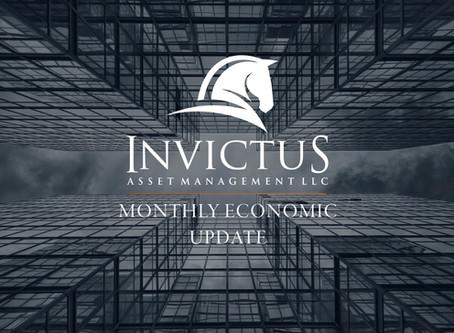 economic update - january 2020