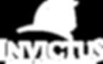 Invictus Logo 2020white.png