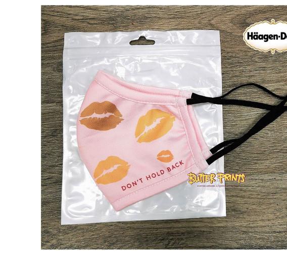 Haagen Dazs Masks x Butterprints.com.sg 2.JPG