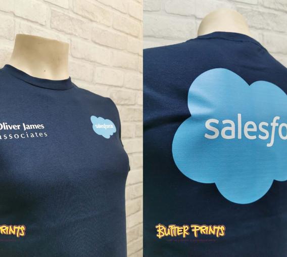 Salesforce T-shirt with Digital Print Close Up - butterprints.com.sg wix.JPG