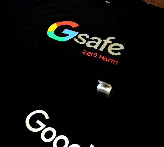 Close up of Google Tees customized by butterprints.com.sg.jpg