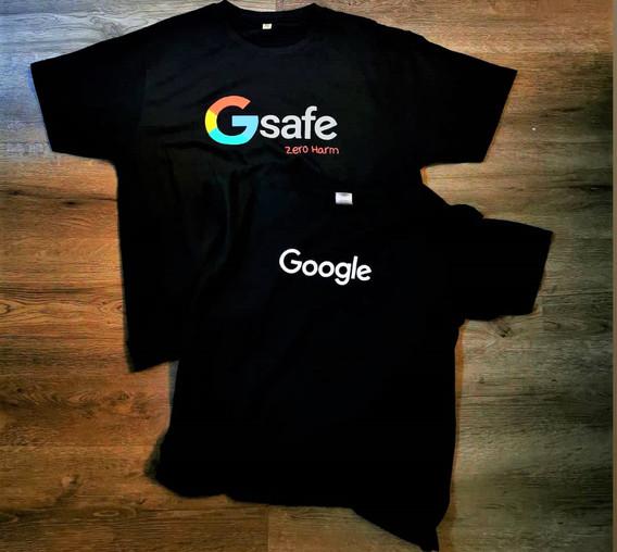 Google T-shirts Customized by butterprints.com.sg.jpg