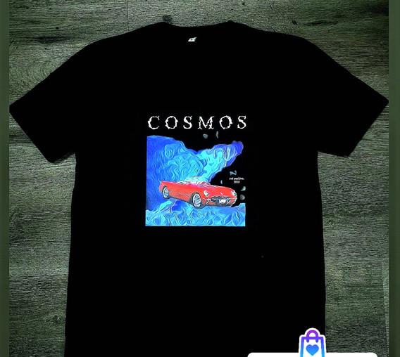 Customized T-shirt with Digital Print - butterprints.com.sg.jpg