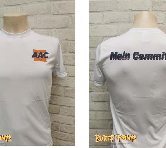 white drifit t-shirt with print - butterprints.com.sg wix 1.JPG