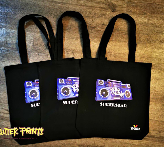Storck Tote Bags - Digital Print - Butter Prints.JPG