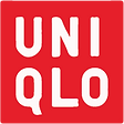 Uniqlo customize baby romper.png