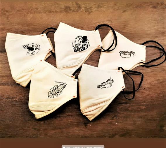 NUS Animal Masks customised by butterprints.com.sg.jpg