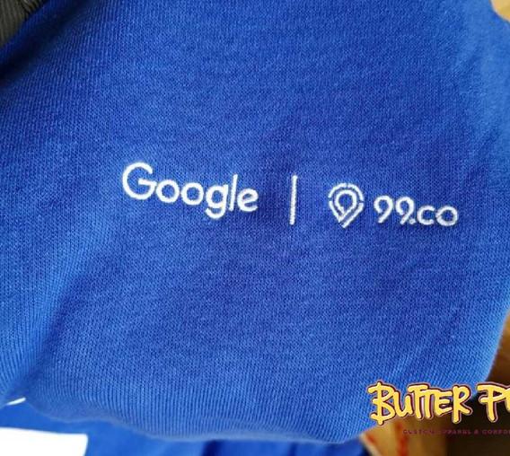 google and 99.co embroidery logo - butterprints.com.sg wix.JPG