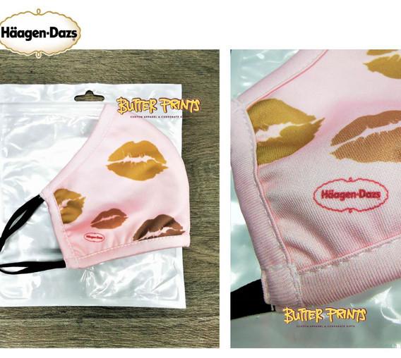 Haagen Dazs Masks x Butterprints.com.sg.JPG