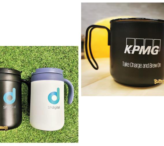 KPMG Mugs and Cups Custom Printing - butterprints.com.sg-01.jpg