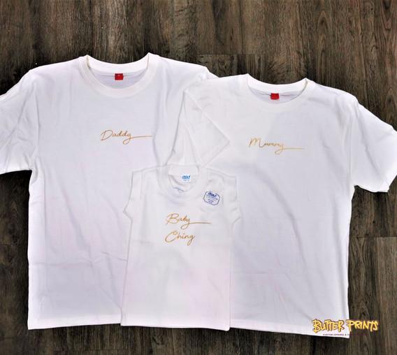 Custom Family T-shirts - butterprints.com.sg.JPG
