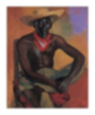 'Man in Straw Hat'.jpg