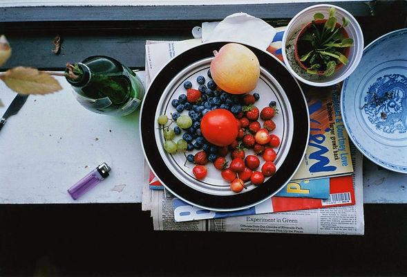 Wolfgang-Tillmans-Still-life-Summer-stil