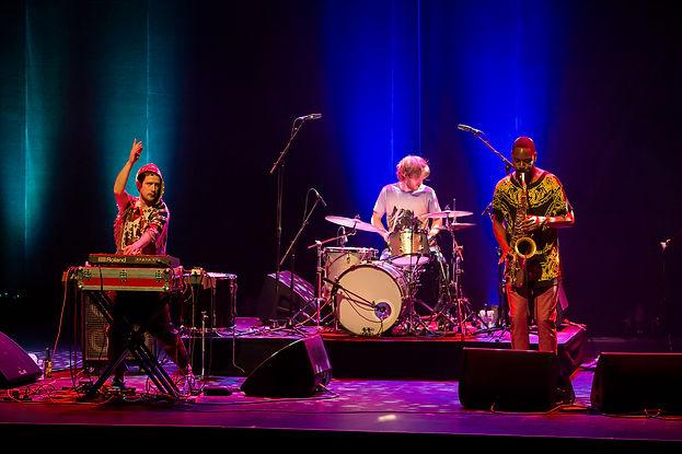 Wellington-Jazz-Festival-2017-The-Comet-is-Coming-concert-please-credit-Stephen-A'Court-GP2065.jpg