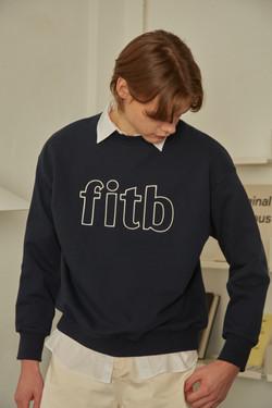 FITB 21SS17029